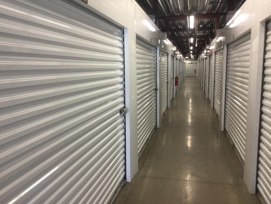 storage units groton ct