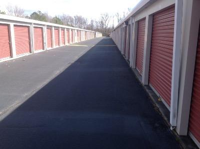 Storage Units for rent at Life Storage at 1907 Campostella Rd in Chesapeake