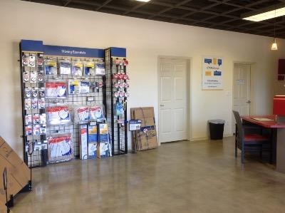 Moving Supplies for Sale at Life Storage at 7340 Blanco Road in San Antonio