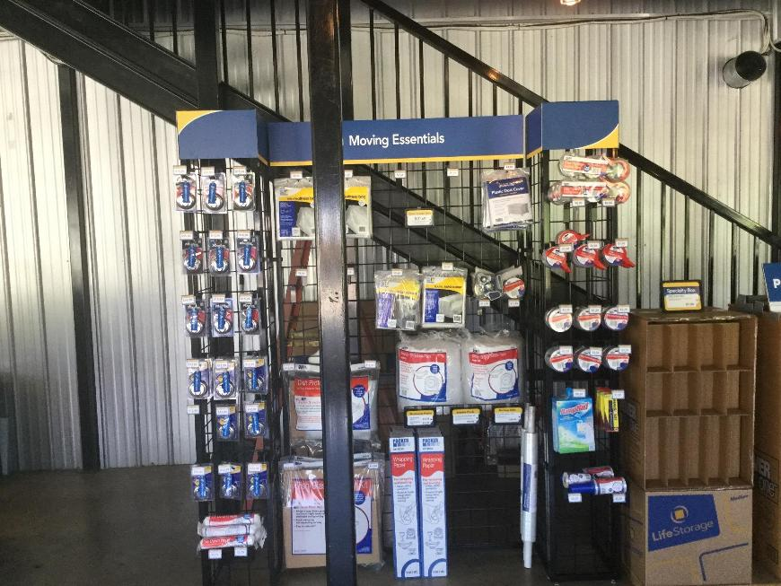 Life Storage In Cedar Park 2440 W Whitestone Blvd Rent