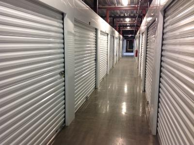 Storage Units for rent at Life Storage at 1540 Meeting Street Rd in Charleston