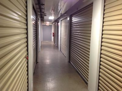 Storage Units for rent at Life Storage at 475 Celebration Place in Celebration