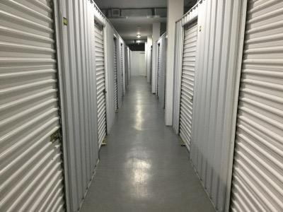 Storage Units for rent at Life Storage at 26 W Diamond Ave in Gaithersburg