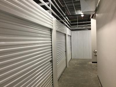 Storage Units for rent at Life Storage at 5253 West 111th Street in Alsip
