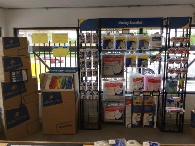 Moving Supplies for Sale at Life Storage at 5253 West 111th Street in Alsip