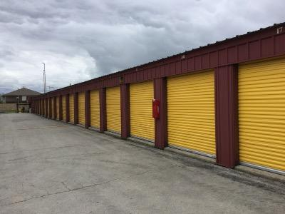 Miscellaneous Photograph of Life Storage at 5253 West 111th Street in Alsip