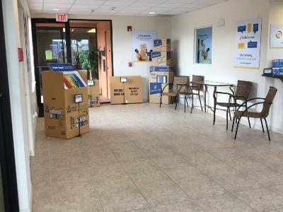 Moving Supplies for Sale at Life Storage at 19400 S. Tamiami Trail in Fort Myers