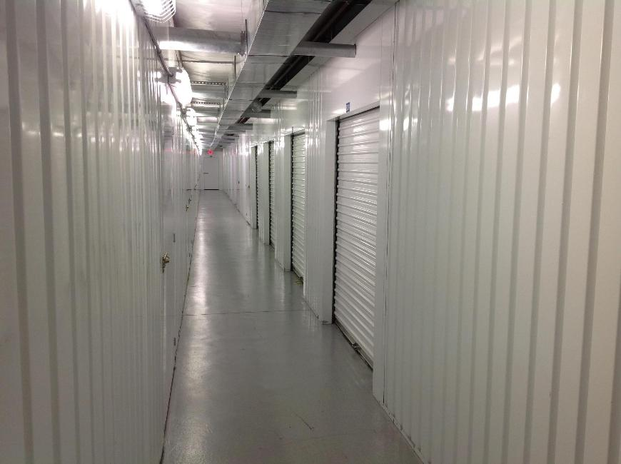 Storage Units For At Life 8485 20th St In Vero Beach