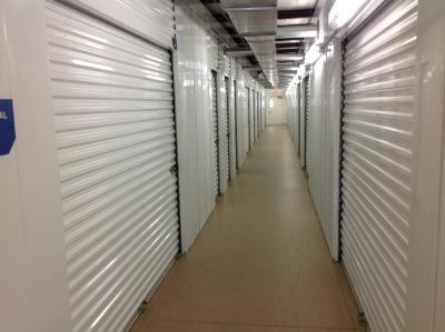 Storage Units for rent at Life Storage at 10725 S. Federal Hwy. in Port Saint Lucie
