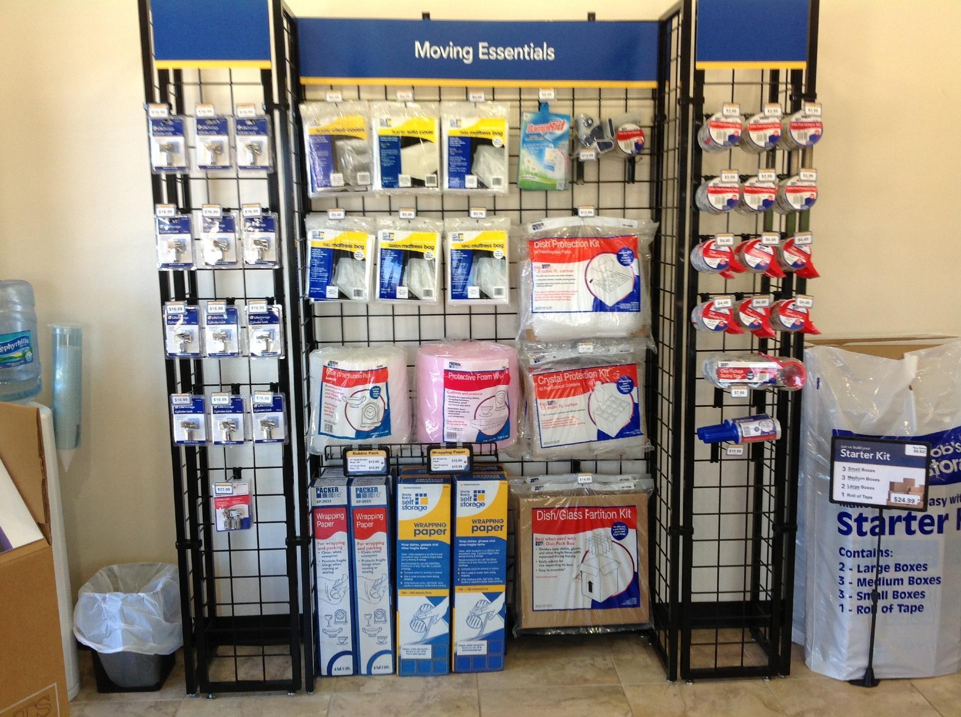 Life Storage Near Jensen Beach Port Saint Lucie Fl Rent