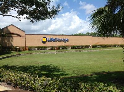 Miscellaneous Photograph of Life Storage at 10725 S. Federal Hwy. in Port Saint Lucie