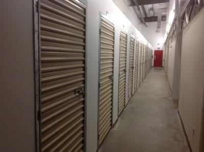 Miscellaneous Photograph of Life Storage at 6800 N. Military Trail in West Palm Beach