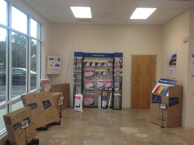 Moving Supplies for Sale at Life Storage at 28239 S. Tamiami Trail in Bonita Springs