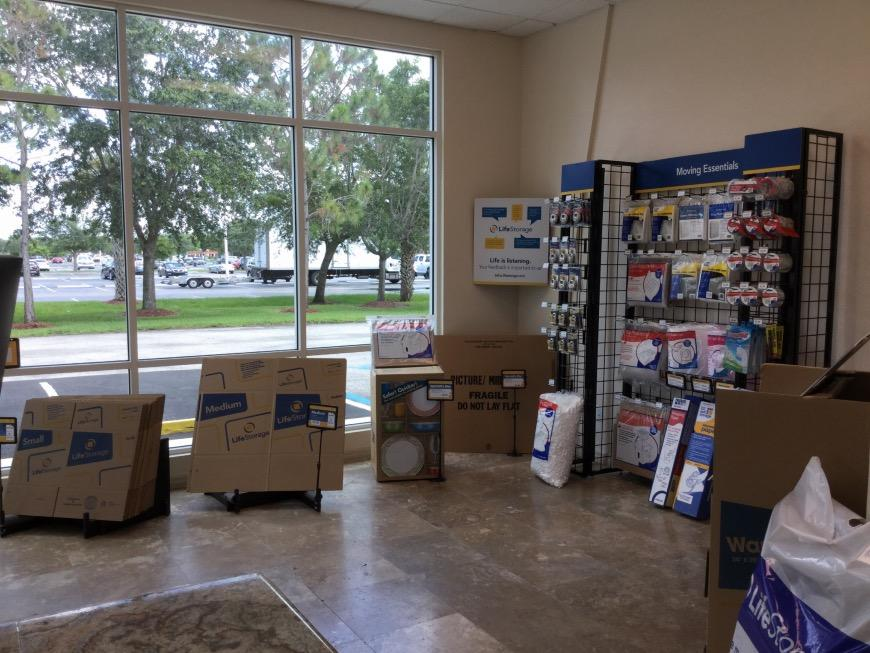 Attractive ... Miscellaneous Photograph Of Life Storage At 28239 S. Tamiami Trail In Bonita  Springs