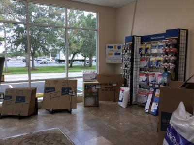 Miscellaneous Photograph of Life Storage at 28239 S. Tamiami Trail in Bonita Springs