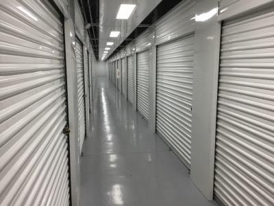 Storage Units for rent at Life Storage at 14130 Beach Blvd. in Jacksonville