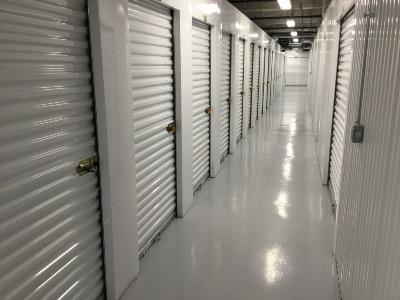 Storage Units for rent at Life Storage at 154 Pleasant St in Lynn
