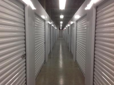 Storage Units for rent at Life Storage at 640 NW 133rd St in N Miami