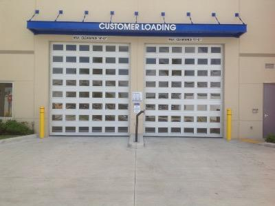 Miscellaneous Photograph of Life Storage at 640 NW 133rd St in N Miami