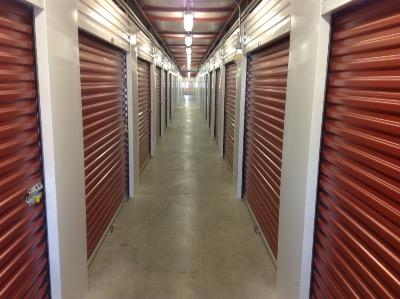 Storage Units for rent at Life Storage at 314 Ainsley Drive in Syracuse