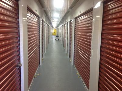 Storage Units for rent at Life Storage at 5666 State Route 31 in Cicero