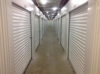 Storage Units for rent at Life Storage at 104 Bennett Road in Camillus