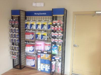 Moving Supplies for Sale at Life Storage at 104 Bennett Road in Camillus
