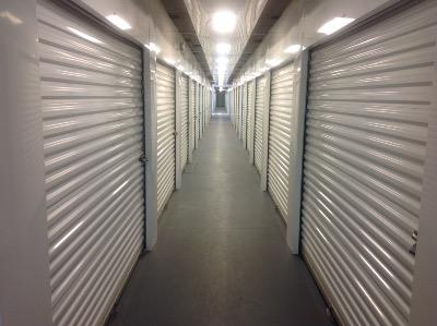 Storage Units for rent at Life Storage at 111 Fairgrounds Drive in Manlius