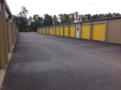 Miscellaneous Photograph of Life Storage at 2687 Beaver Run Blvd in Surfside Beach