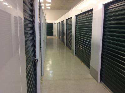 Storage Units for rent at Life Storage at 6000 Garners Ferry Rd in Columbia