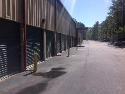 Miscellaneous Photograph of Life Storage at 6000 Garners Ferry Rd in Columbia