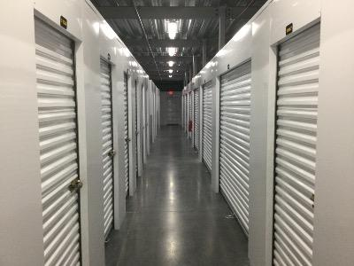 Storage Units for rent at Life Storage at 1414 N Rand Rd in Arlington Heights