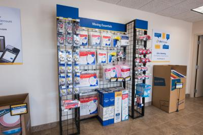 Moving Supplies for Sale at Life Storage at 1414 N Rand Rd in Arlington Heights