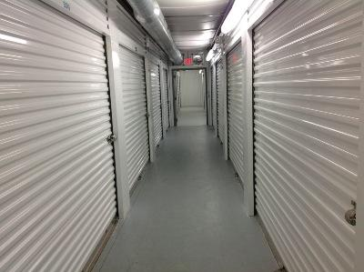 Storage Units for rent at Life Storage at 420 NW Peacock Blvd in Port Saint Lucie