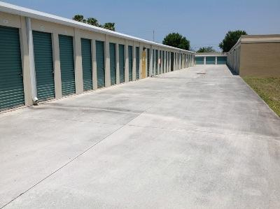 Miscellaneous Photograph of Life Storage at 420 NW Peacock Blvd in Port Saint Lucie