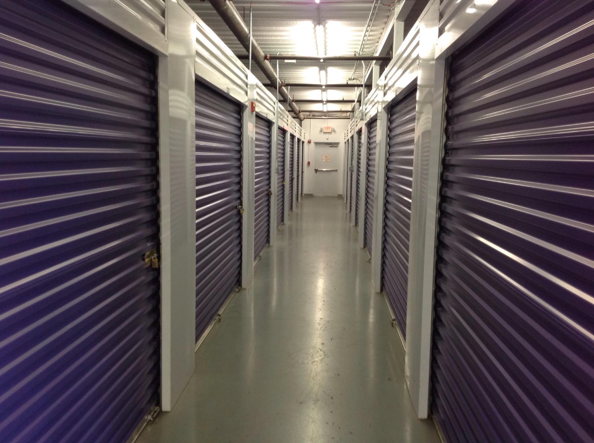 Life Storage Near Union Park Orlando Fl Rent Storage