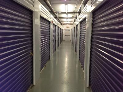 Storage Units for rent at Life Storage at 11583 University Blvd. in Orlando