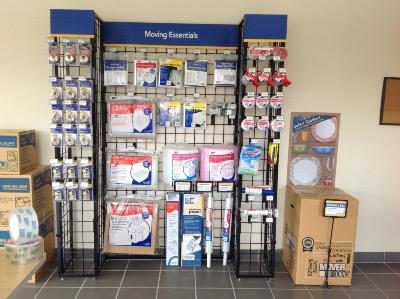 Moving Supplies for Sale at Life Storage at 11583 University Blvd. in Orlando