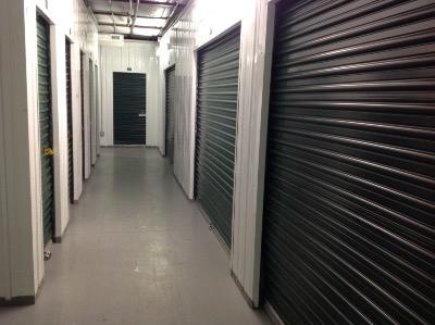 Storage Units for rent at Life Storage at 2650 N Powers Dr in Orlando