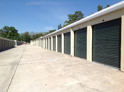 Miscellaneous Photograph of Life Storage at 2650 N Powers Dr in Orlando
