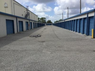 Storage Units for rent at Life Storage at 12560 Tamiami Trail S in North Port