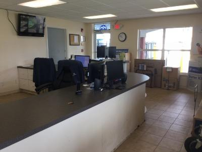 Miscellaneous Photograph of Life Storage at 12560 Tamiami Trail S in North Port