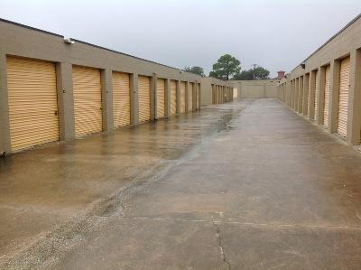 Storage Units for rent at Life Storage at 6005 N Wickham Rd in Melbourne