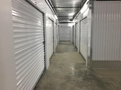 Storage Units for rent at Life Storage at 1125 E Saint Charles Rd in Lombard