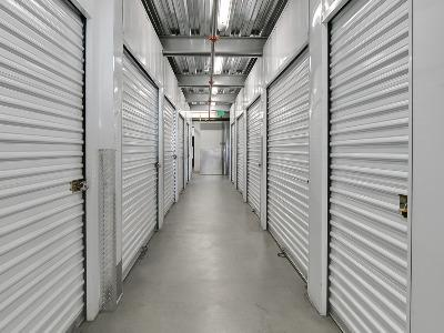 Storage Units for rent at Life Storage at 8041 Edinger Ave in Westminster