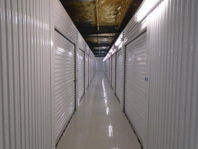 Storage Units for rent at Life Storage at 5045 Old Scandia Ln in Calabasas