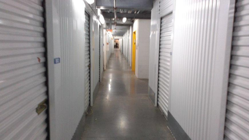 Ordinaire Life Storage