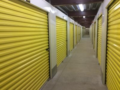 Storage Units for rent at Life Storage at 143 Lafayette Rd in Hampton Falls