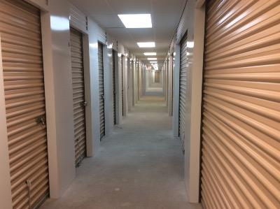Storage Units for rent at Life Storage at 44 Calef Hwy in Lee