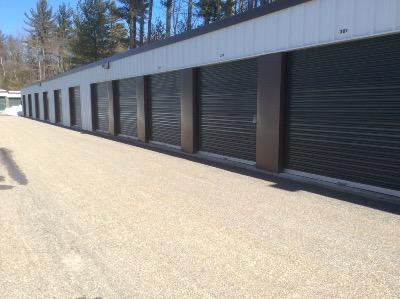 Miscellaneous Photograph of Life Storage at 44 Calef Hwy in Lee